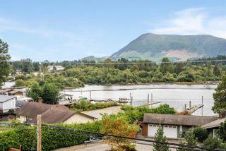 Photo 40: 247 North Shore Rd in : Du Lake Cowichan Half Duplex for sale (Duncan)  : MLS®# 886418