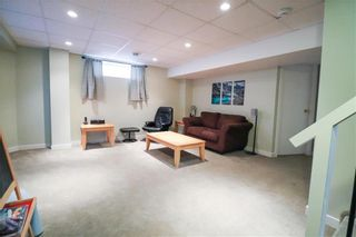 Photo 27: 51 Altomare Place in Winnipeg: Canterbury Park Residential for sale (3M)  : MLS®# 202106892