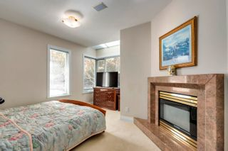 Photo 23: 5665 CHANCELLOR Boulevard in Vancouver: University VW House for sale (Vancouver West)  : MLS®# R2615477
