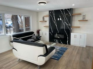 Photo 6: 428 71 Avenue SE in Calgary: Fairview Detached for sale : MLS®# A1077708