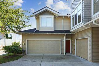 Photo 25: 5 6588 BARNARD DRIVE in Richmond: Terra Nova Townhouse for sale : MLS®# R2618533