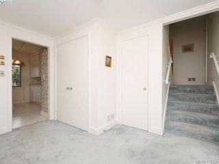 Photo 19: 3034 Larkdowne Rd in VICTORIA: OB Henderson House for sale (Oak Bay)  : MLS®# 817354
