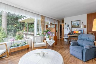"""Photo 13: 6174 EASTMONT Drive in West Vancouver: Gleneagles House for sale in """"GLENEAGLES"""" : MLS®# R2581636"""