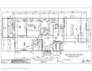 Photo 3: 3115 Kostash Green SW in Edmonton: Zone 56 House for sale : MLS®# E4255866