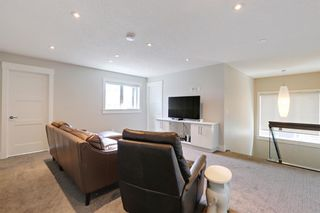 Photo 45: 105 Westland Crescent SW in Calgary: West Springs Detached for sale : MLS®# A1118947