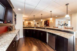 Photo 36: 70 Greystone Drive: Rural Sturgeon County House for sale : MLS®# E4226808