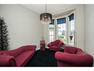 "Photo 8: 12475 DAVENPORT Drive in Maple Ridge: Northwest Maple Ridge House for sale in ""MCIVOR MEADOWS"" : MLS®# V1050883"
