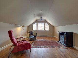 Photo 27: 6304 SAMRON Road in Sechelt: Sechelt District House for sale (Sunshine Coast)  : MLS®# R2469444