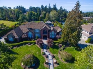 """Photo 27: 2759 170 Street in Surrey: Grandview Surrey House for sale in """"Grandview"""" (South Surrey White Rock)  : MLS®# R2124850"""