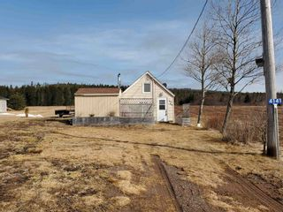 Photo 19: 4141 Highway 209 in Advocate: 102S-South Of Hwy 104, Parrsboro and area Residential for sale (Northern Region)  : MLS®# 202105946