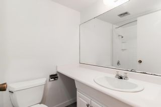 """Photo 14: 806 1251 CARDERO Street in Vancouver: West End VW Condo for sale in """"SURFCREST"""" (Vancouver West)  : MLS®# R2625738"""