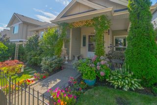 Photo 36: 3046 Alouette Dr in : La Westhills House for sale (Langford)  : MLS®# 885281