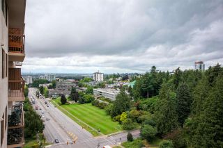 Photo 19: 1506 320 ROYAL Avenue in New Westminster: Downtown NW Condo for sale : MLS®# R2080526