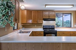 Photo 87: 7190 Royal Dr in : Na Upper Lantzville House for sale (Nanaimo)  : MLS®# 879124