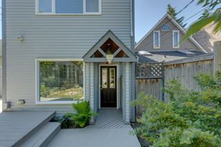 Photo 37: 1416 Memorial Drive NW in Calgary: Hillhurst Detached for sale : MLS®# A1138352