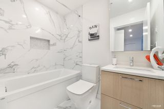 Photo 5: 102 5058 CAMBIE Street in Vancouver: Cambie Condo for sale (Vancouver West)  : MLS®# R2624372
