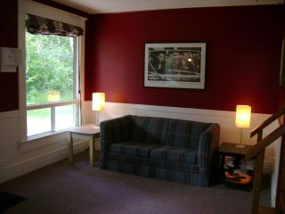 Photo 7: 35 HAMPTON Road in VICTBEACH: Manitoba Other Residential for sale : MLS®# 1115551