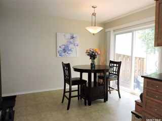 Photo 11: 506 303 Slimmon Place in Saskatoon: Lakewood S.C. Residential for sale : MLS®# SK865245
