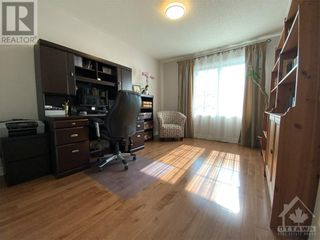 Photo 26: 22 GREATWOOD CRESCENT in Ottawa: House for sale : MLS®# 1258576