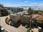 Main Photo: 14788 GORDON Avenue: White Rock House for sale (South Surrey White Rock)  : MLS®# R2569819