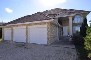Photo 3: 30 Mulberry Bay in Oakbank: Single Family Detached for sale : MLS®# 1321506