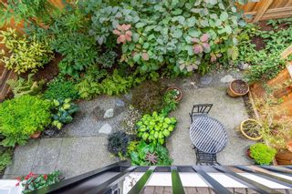Photo 24: 3 331 Oswego St in : Vi James Bay Row/Townhouse for sale (Victoria)  : MLS®# 879237