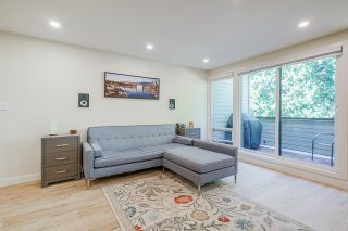 """Photo 8: 5 14085 NICO WYND Place in Surrey: Elgin Chantrell Condo for sale in """"Nico Wynd Estates"""" (South Surrey White Rock)  : MLS®# R2616431"""