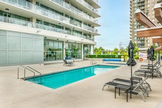 Photo 12: 3008 2388 MADISON Avenue in Burnaby: Brentwood Park Condo for sale (Burnaby North)  : MLS®# R2618071