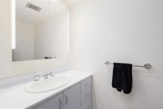 Photo 20: 106 345 W 10TH Avenue in Vancouver: Mount Pleasant VW Condo for sale (Vancouver West)  : MLS®# R2590548