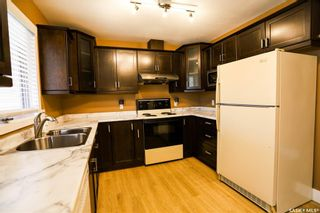 Photo 12: 42 Gabruch Crescent in Battleford: Residential for sale : MLS®# SK855458