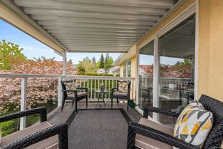 Photo 32: 551 Hobson Pl in : CV Courtenay East House for sale (Comox Valley)  : MLS®# 874209
