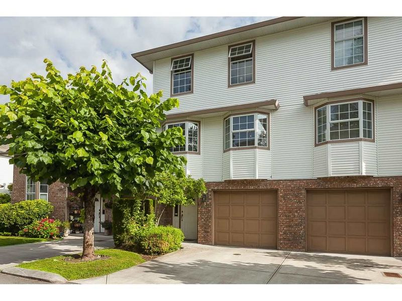 FEATURED LISTING: 3 - 10045 154 Street Surrey