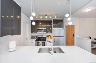 Photo 1: 414 2871 Jacklin Rd in : La Langford Proper Condo for sale (Langford)  : MLS®# 873862