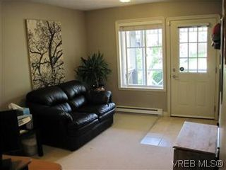 Photo 10: 614 McCallum Rd in VICTORIA: La Thetis Heights House for sale (Langford)  : MLS®# 574748