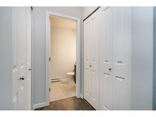 "Photo 19: 102 18755 68 Avenue in Surrey: Clayton Condo for sale in ""Compass"" (Cloverdale)  : MLS®# R2623804"