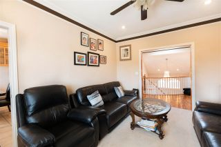 Photo 17: 11768 86 Avenue in Delta: Annieville House for sale (N. Delta)  : MLS®# R2562762