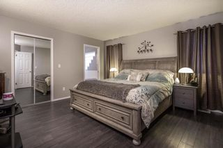 Photo 21: 54 Caldwell Crescent in Winnipeg: Whyte Ridge Residential for sale (1P)  : MLS®# 202004817