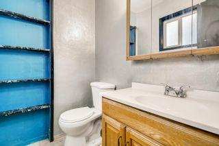 Photo 20: EL CAJON House for sale : 6 bedrooms : 1528 Condor Ave