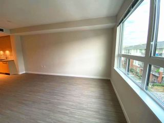 "Photo 13: 423 9233 ODLIN Road in Richmond: West Cambie Condo for sale in ""BERKELEY HOUSE"" : MLS®# R2528638"