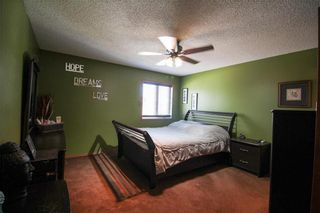 Photo 25: 38 Brittany Drive in Winnipeg: Residential for sale (1G)  : MLS®# 202104670
