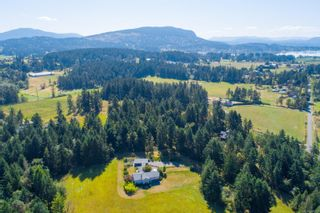 Photo 31: 7101 Richards Trail in : Du East Duncan House for sale (Duncan)  : MLS®# 854023