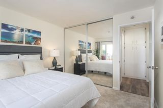 Photo 10: PACIFIC BEACH Condo for sale : 1 bedrooms : 4730 Noyes St #104 in San Diego