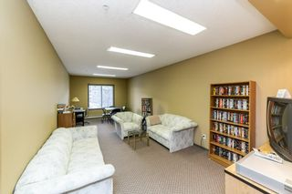 Photo 23: 207 78A McKenney Avenue: St. Albert Condo for sale : MLS®# E4229516