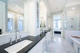 Photo 28: 36 Ridge Pointe Drive: Heritage Pointe Detached for sale : MLS®# A1080355