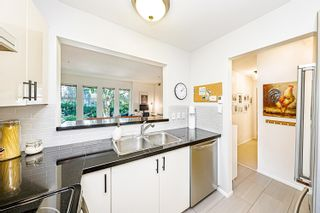 Photo 17: N203 628 W 13TH Avenue in Vancouver: Fairview VW Condo for sale (Vancouver West)  : MLS®# R2621495