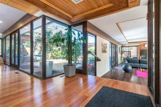 Photo 9: 4290 SALISH Drive in Vancouver: University VW House for sale (Vancouver West)  : MLS®# R2562663