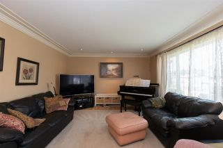 Photo 13: 2035 RIDGEWAY Street in Abbotsford: Abbotsford West House for sale : MLS®# R2581597
