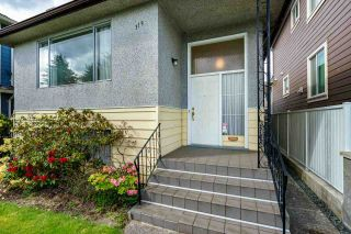 Photo 2: 319 E 50TH Avenue in Vancouver: South Vancouver House for sale (Vancouver East)  : MLS®# R2575272