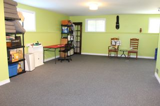 Photo 33: 445 County 8 Road in Campbellford: House for sale : MLS®# 277773
