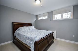 Photo 21: 111 Armcrest Drive in Lower Sackville: 25-Sackville Residential for sale (Halifax-Dartmouth)  : MLS®# 202109586